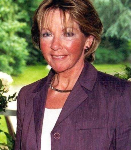 Familie Van der Valk teleurgesteld in handelswijze Belgen na vondst Corrie