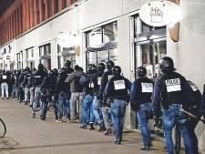 Tot vijf jaar cel in zaak 'Makelaars van de Onderwereld': Foute politieman grotendeels vrijgesproken