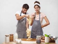 Slechte bakkers maken meesterwerken na op Netflix