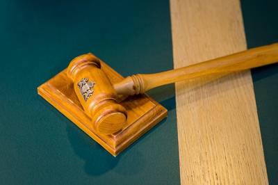 9 maanden geëist tegen Tilburger (49)  na seks met patiënte in Rijsbergen