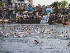 Geen subsidie voor vier evenementen in Zwolle, Stadsfestival krijgt tienduizenden euro's minder