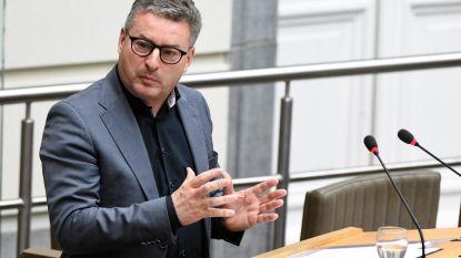 Vlaams geld voor rioleringswerken in Nevele