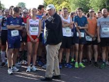 Esther Verhaegen uit Sluis ligt op schema voor unieke clean sweep in zomerlopen