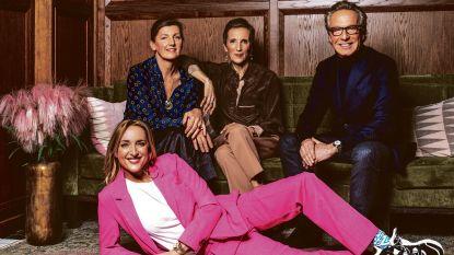 Lang leve de Belgische mode! Deze 3 iconische modemerken vieren feest