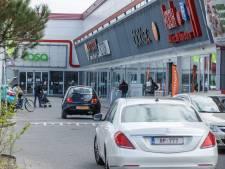 Corona in Roosendaal: 'Geen reden voor onrust'