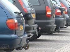 Gemeente roept hulp inwoners in voor nieuw parkeerbeleid