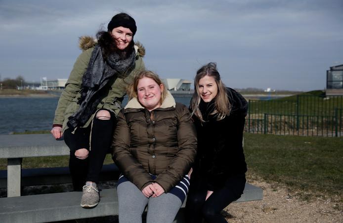 Top Jeugd grijpt de macht in 'Beijerland'   Hoeksche Waard   AD.nl #BP18
