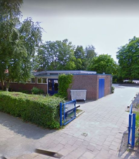 Montessorischool Deventer stuurt kleuters eerder naar huis voor betere spreiding