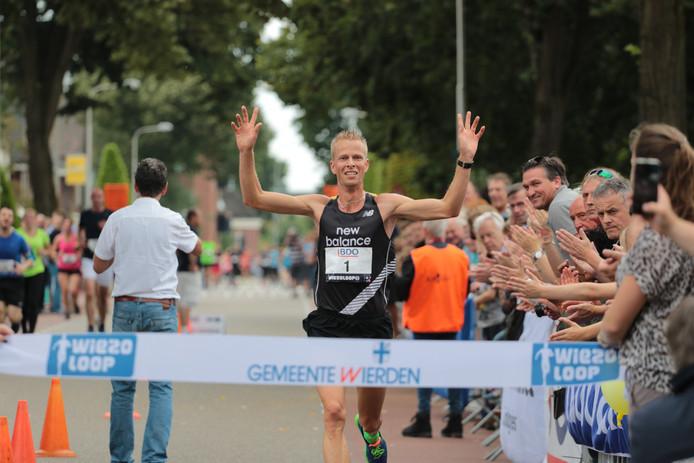 Roy Hoornweg