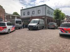 Man (34) aangehouden vanwege dood Poolse man in Bodegraven