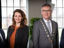 Snijden in sociale voorzieningen kan adviesraad in Oisterwijk billijken: 'Maar maatwerk blijft nodig'