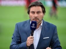 Stéphane Pauwels va faire son retour à la télévision