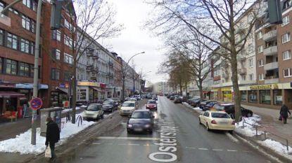 Duitse vrouw haalt meer dan 50.000 euro spaargeld af uit angst voor bankencrisis door corona en wordt beroofd