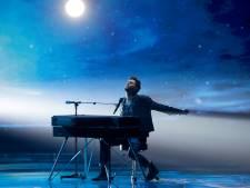 'Heel goede argumenten om Songfestival naar Zuid-Holland te halen'