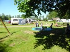 Minicamping Mariahoeve in Putten mag groeien van vijftien naar dertig kampeerplaatsen