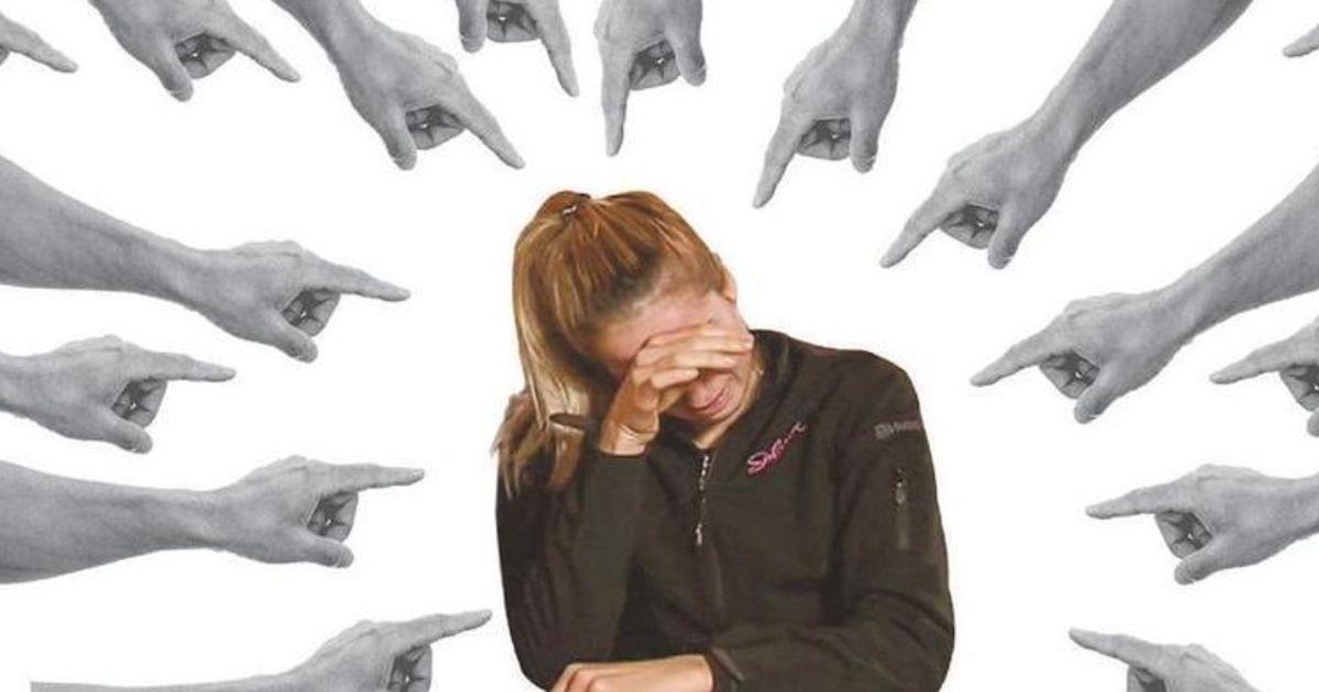 Image result for vermoeden op onschuld