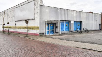 """Cultuurclub Jean de la Moutarde vindt nieuwe stek in Lange Akker: """"Openen begin mei met muzikale avond"""""""