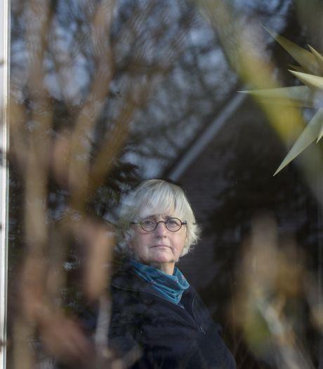 Alleke Wieringa nieuwe dominee Remonstrantse kerk: 'Altijd dat verlangen terug naar de Achterhoek'