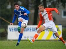 Jaimy Bravenboer wil met Alblasserdam weer eens derby winnen