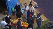 Politie Cyprus biedt excuses aan na seriemoorden