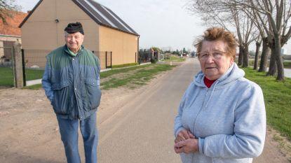 """""""Laat onze Lulstraat maar Lulstraat blijven"""": buurtbewoners niet opgezet met mogelijke naamsverandering"""
