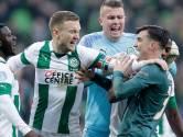 Samenvatting | Titelstrijd weer open na nederlaag van Ajax bij FC Groningen