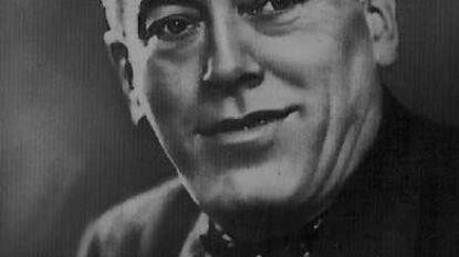 Praatavond over mysterieuze moord op communistische leider Julien Lahaut