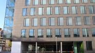 Man stal gsm tijdens uitvoeren van werkstraf: twee maanden cel met uitstel