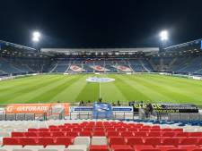 Heerenveen bindt technisch manager Hamstra langer
