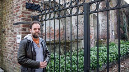 """Epidemieën door de eeuwen heen: """"Sint-Truiden heeft alles doorstaan"""""""