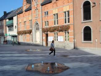 Corona kostte gemeente en OCMW in 2020 bijna 240.000 euro