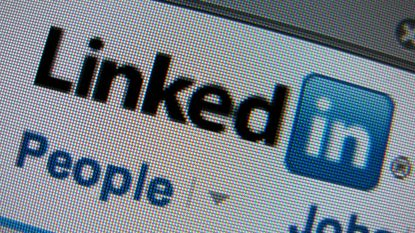 Chinezen ontkennen spionage via LinkedIn