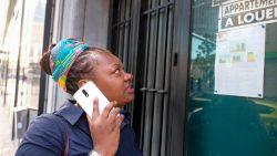 Onderzoek bewijst: praktijktesten doen discriminatie op huurmarkt dalen
