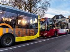 Provincie Utrecht doet mee aan Europese studie naar elektrisch openbaar vervoer