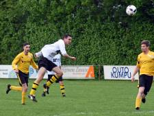 KNVB heft vijfde klasse A in het zondagvoetbal op