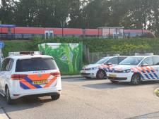 Enkele uren geen treinen tussen Enschede en Gronau