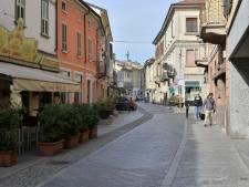 Une dizaine de villes ferment les lieux publics en Italie à cause du coronavirus