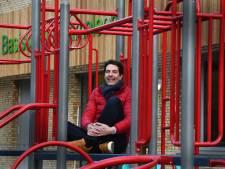 D66'er Hugo Prakke (49) nieuwe wethouder in Baarn