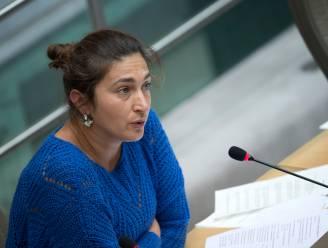 Vlaanderen roept opnieuw civiele noodtoestand uit