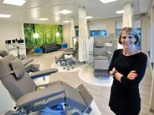 Verdeling zorgspecialismen Bravis ziekenhuis tussen Roosendaal en Bergen op Zoom is definitief rond