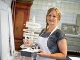 'Juffrouw Kwast' verhuist naar groter pand in Nijverdals winkelhart