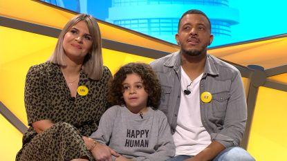 Jack (6) maakt zijn kinderdroom waar met tv-debuut in 'Dat Belooft Voor Later'