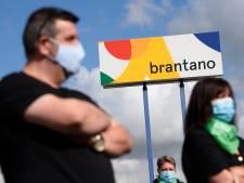 La faillite de Brantano au cœur d'une enquête, un juge d'instruction désigné