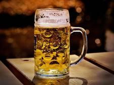 Chauffeur met dodelijke hoeveelheid alcohol in bloed doet 'normaal'