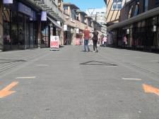 Terneuzense winkeliers binnenstad hopen op inhaalslag. 'Het ergste leed lijkt geleden'