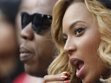Un père exige des excuses de Beyoncé et Jay-Z