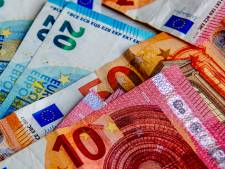 Waddinxveen wacht op betaling van dwangsom door eigenaar van verloederd bedrijfspand