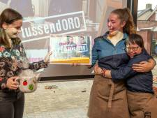Lunchroom ORO in Someren voortaan TussendORO