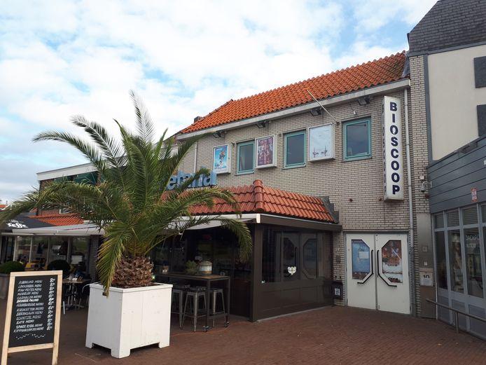 Bioscoop Atlantic gaat na dertig jaar sluiten