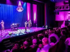 De Naald dit jaar niet 'Theater van het Jaar', prijs gaat naar Haagse Diligentia
